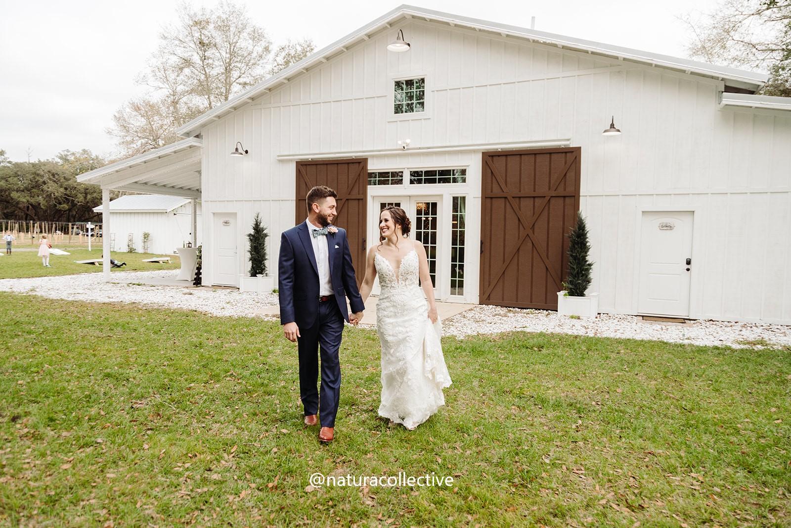 Clara_Zach_Orlando-Wedding-Photographer__Natura-Collective_069_websize-1